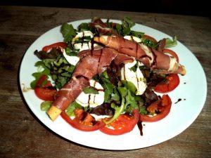 recette-salade-nice