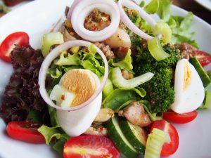 salade-d-ete-nice