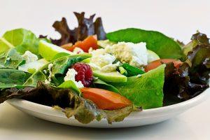 salade-ete-nice