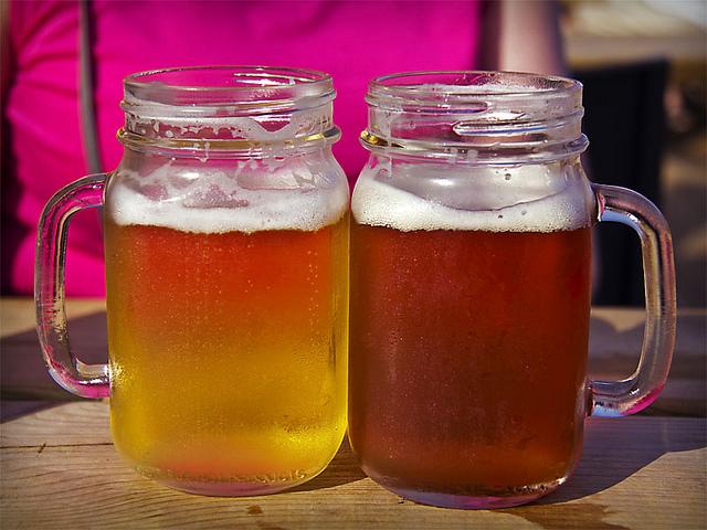 Bière-artisanale-nice