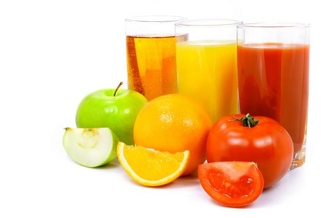 Jus-de-fruits-et-légumes-Nice