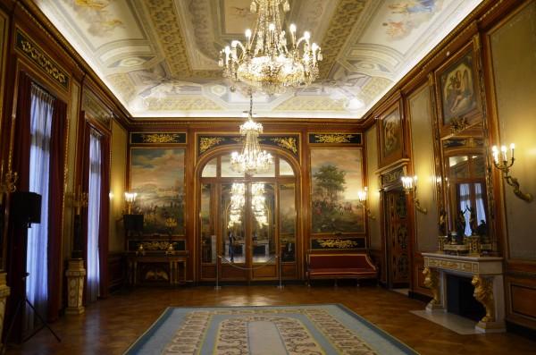 Musée-Masséna