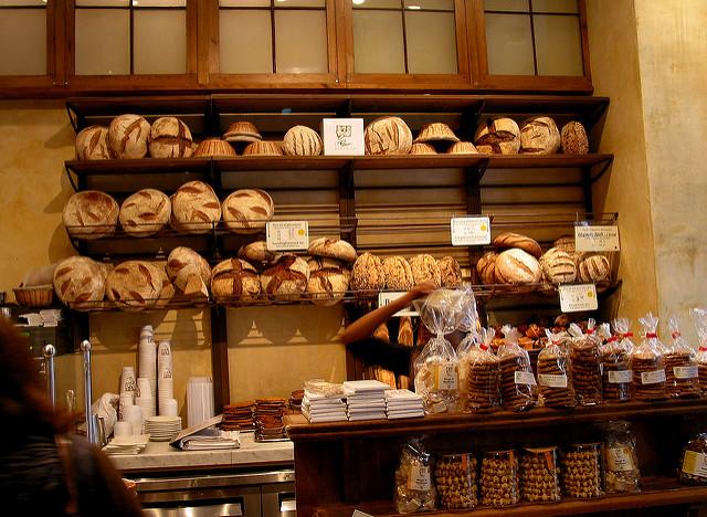 Tout-sur-le-pain