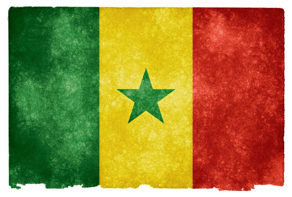 cuisine-senegalaise-à-nice