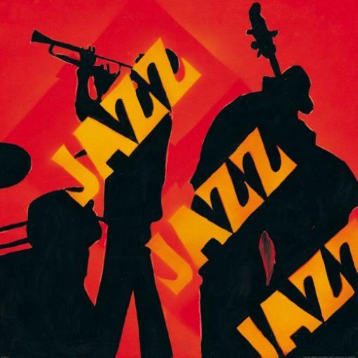 festival-de-jazz-antibes