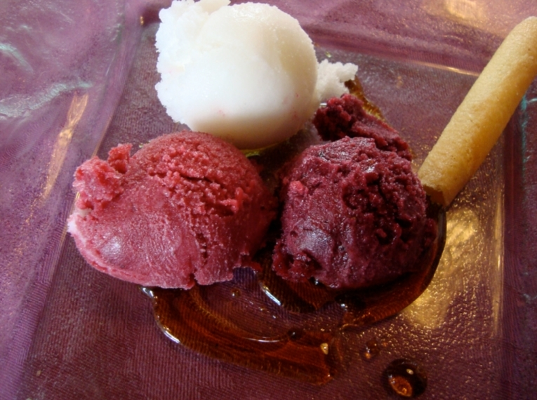 glaces-artisanales-a-nice