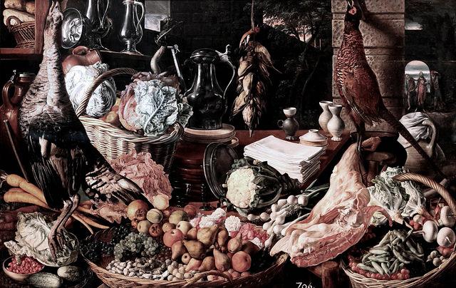 histoire-de-la-cuisine