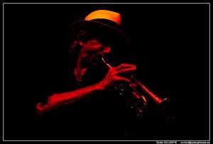 jazz-2-nice