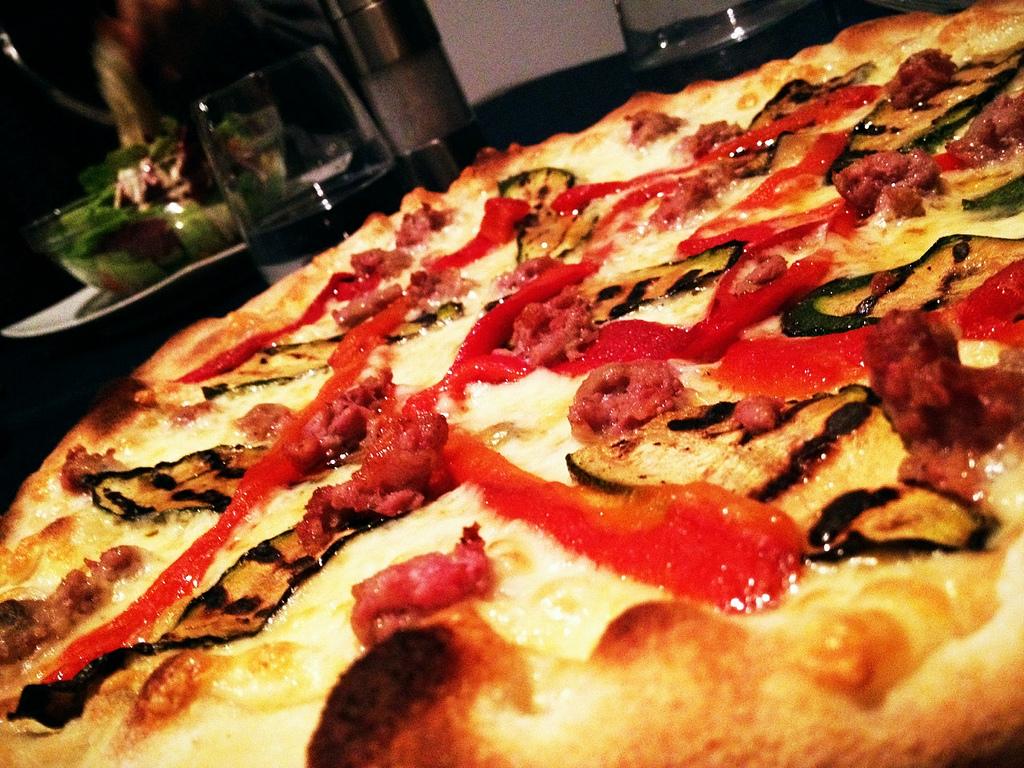 pizzèria-à-nice
