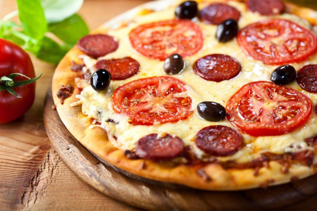 pizza-les-tonnelles