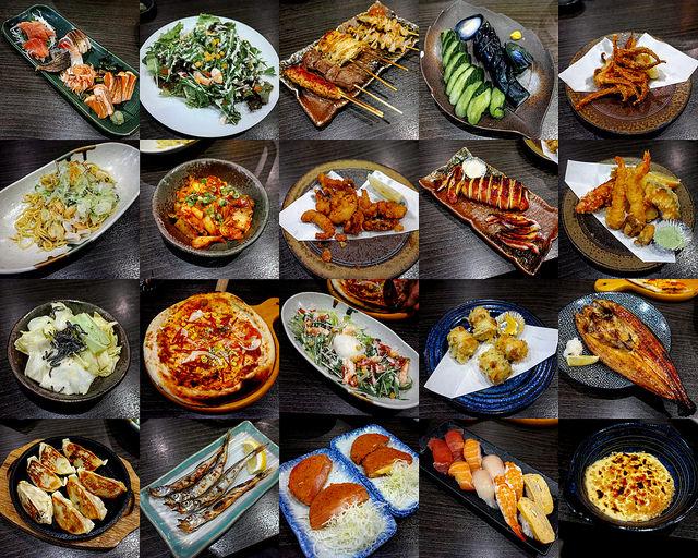 plats-cuisinés-et-aliments-préparés