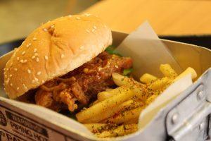 chicken-burger-111794_960_720