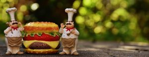 chefs-1665713_960_720