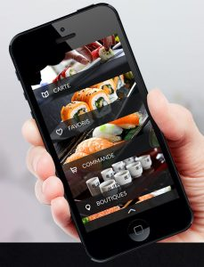 28-food-mobile-app-designs