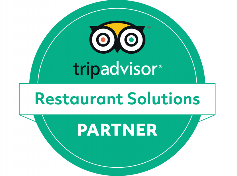 Tripadvisor restaurant solutions