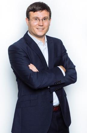 Sébastien Bonnier
